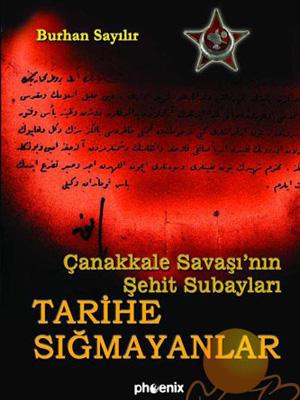 Çanakkale Gezisi 2011 - Yrd. Doç. Dr. Burhan SAYILIR
