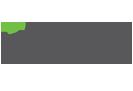 etohum - Girişimci-Yatırımcı Buluşması